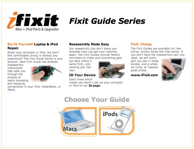 ifixit.com